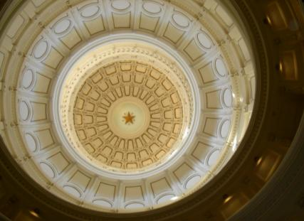 texascapitol