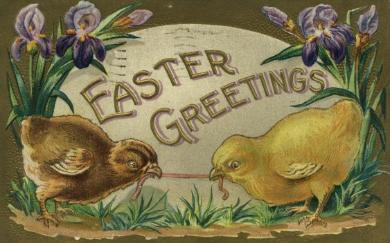 easterpostcard1