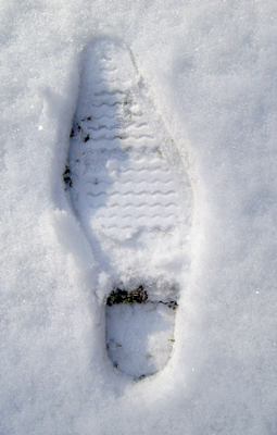 boot-snow_small