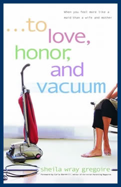 tolovehonorandvacuum