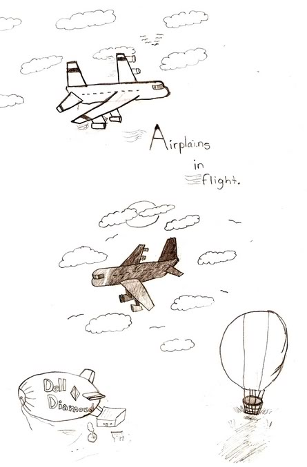 airplane_cr_sm