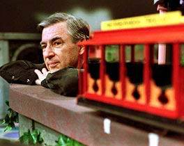 mrrogers_trolley