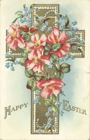 easter1914