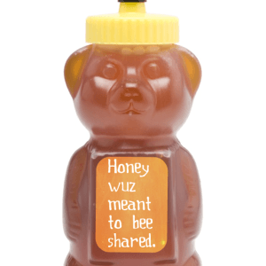 sharedhoney-sm