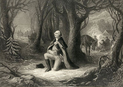 george-washington-prayer-valley-forge