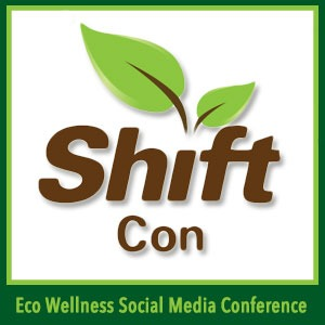 ShiftConBadge