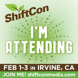 ShiftCon 2018