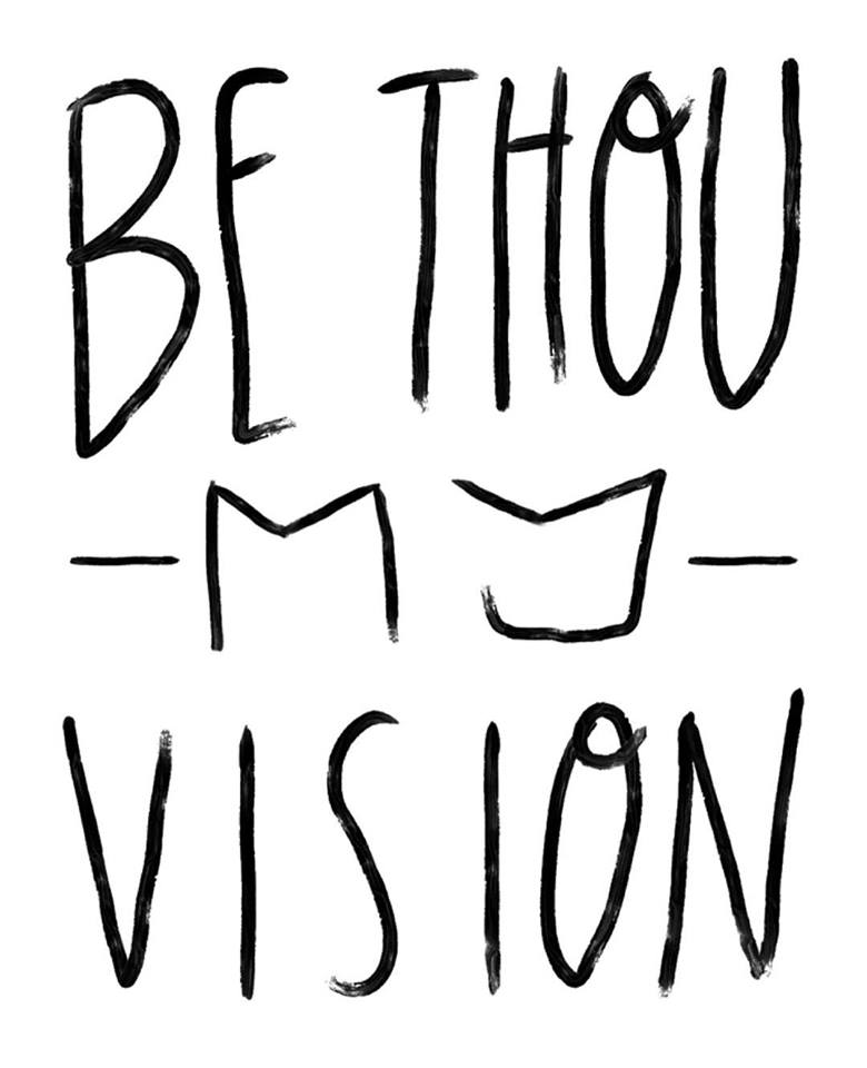 bethoumyvision