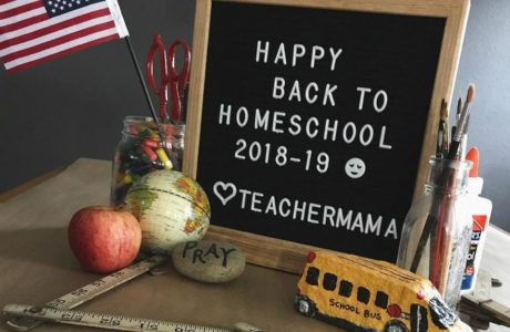 back to school 2018-19 @sprittibe